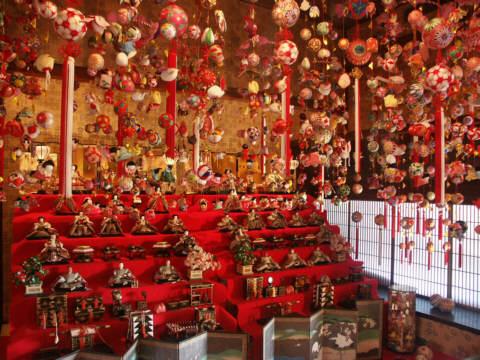 japanese festivals and celebrations - Do Japanese Celebrate Christmas